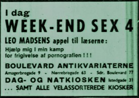 weekend sex no 4