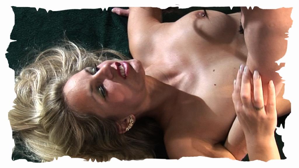 dansk prono pigesex film