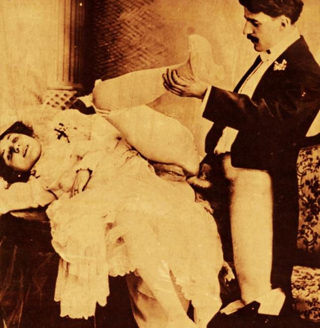 luksus escorte thai massage helsinge