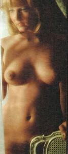 tube porno gratis noveller