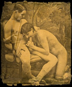 cam chat dk gratis nøgen foto