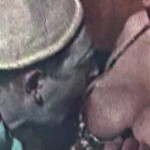 LE GRAND NUMERO – FØRSTE PORNO FARVEFILM  1952
