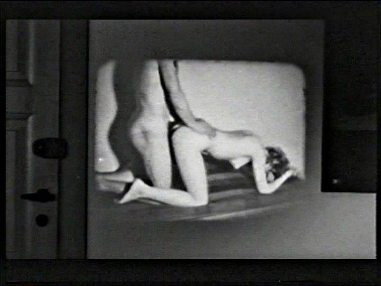 abdominale smerter under samleje billeder af kvinder