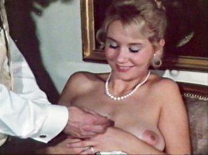 porno for kønne piger