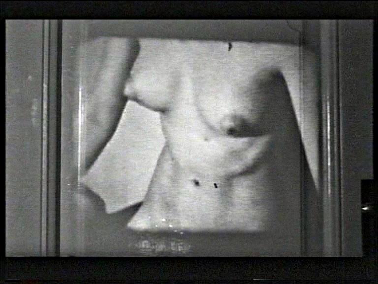 fri pornofilm fransk erotikk