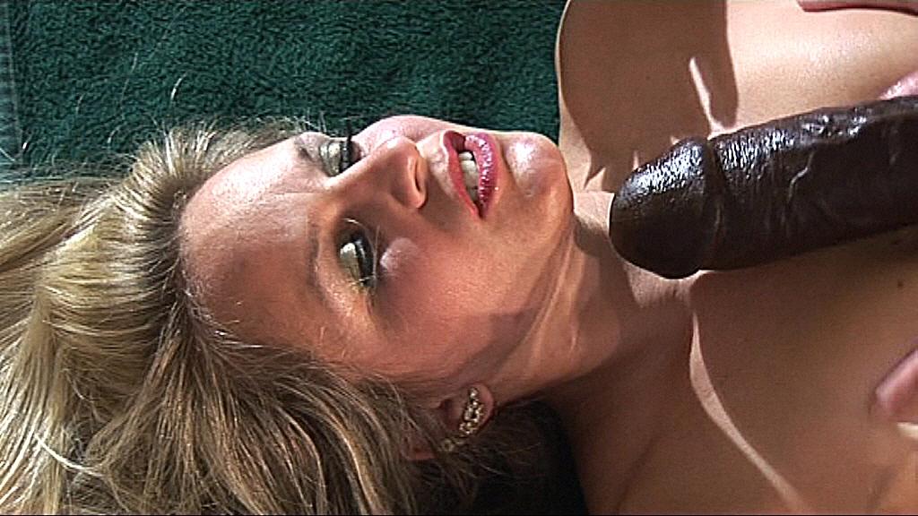 giv et godt blowjob dansk porno solo