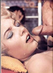 kontaktannoncer sex billige dildoer