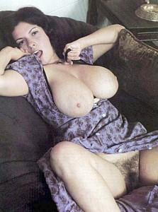1960,ERNE 8 MM STRIPFILM