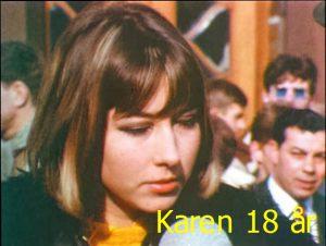 1970-5