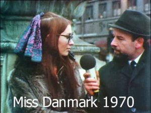1970-9_pe