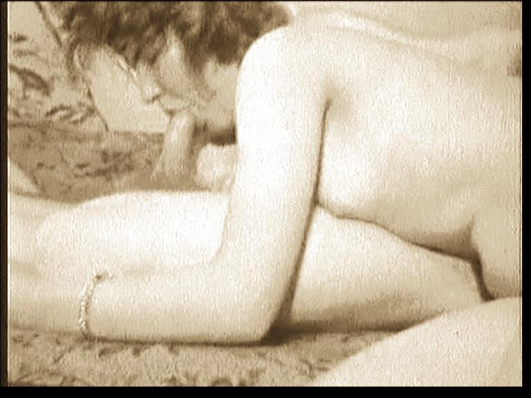 bøsse sexhus dk pornofilm gamle pornofilm