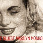 HAR MARILYN MONROE LAVET SEXFILM?