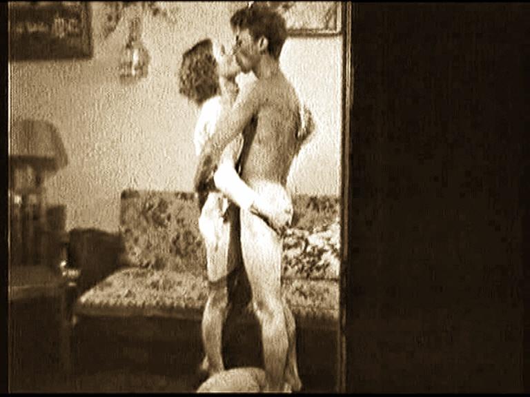rdtube privat pornofilm