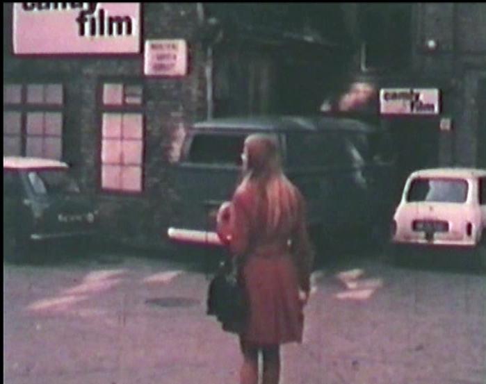 Tysk sex film danske udtryk