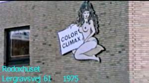 Color Climax logo_pe