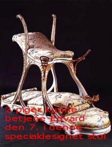 Edward-VII-Love-Chair_pe