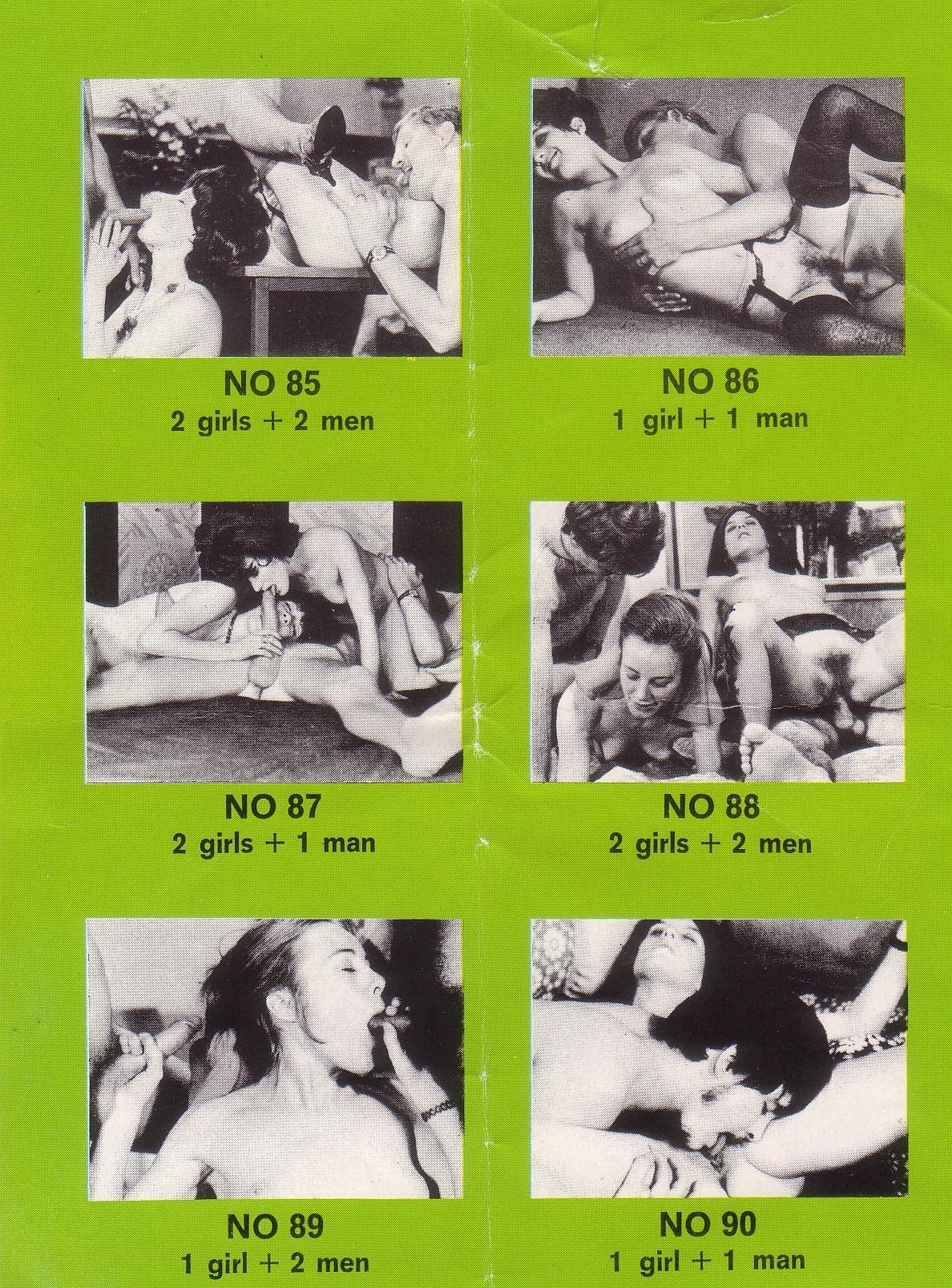 gratis danske sex film luxus luder