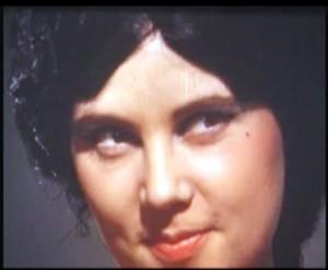 Ilse 1968