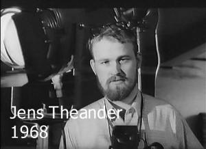 Jens Theander1968