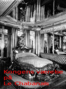 KingsRoom_pe