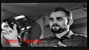 Peter Theander 1_pe