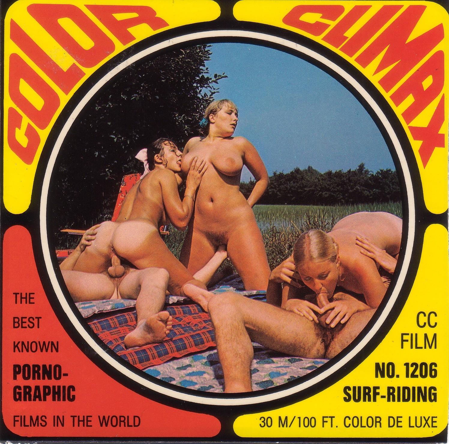 Bar porn vintage copenhagen sex 3 part 5 of 5 - 3 4