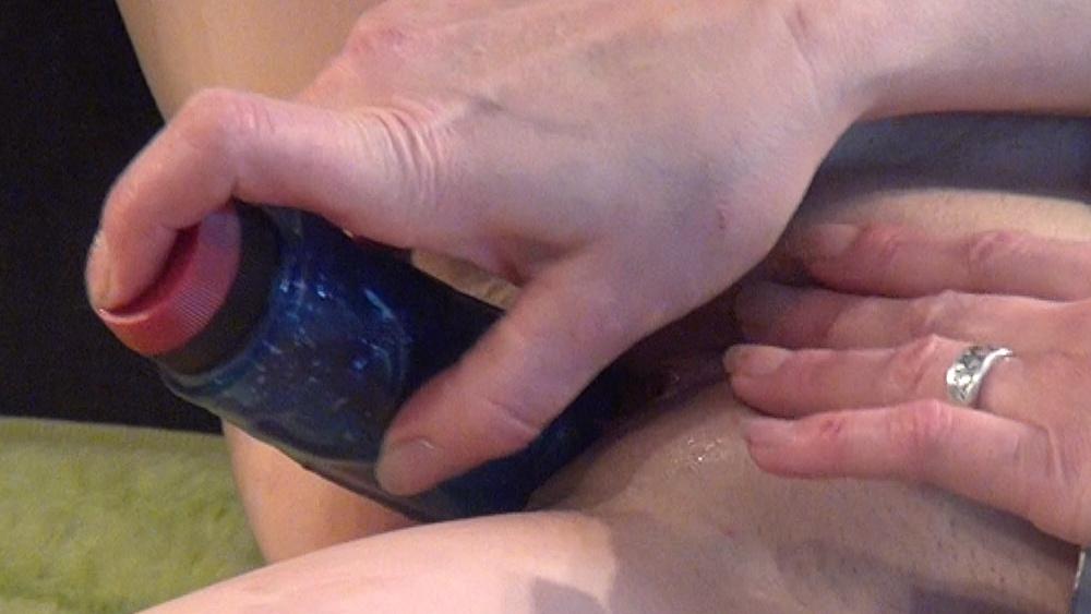 swingerklub hvidovre massage handjob