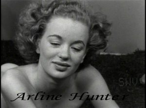 arline_hunter_short__9__pe