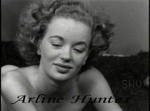 arline_hunter_short__9__pe