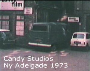 candy studios 1