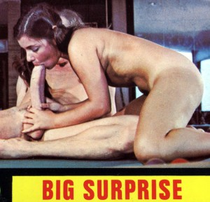 expo-film-no-51-big-surprise-1974-1_pe