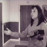 GURLI TASHNER – KVINDELIG PORNOPRODUCENT