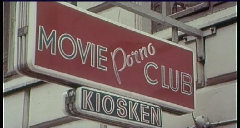 private porno nyt dansk porno
