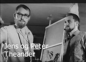 jens og peter_1968