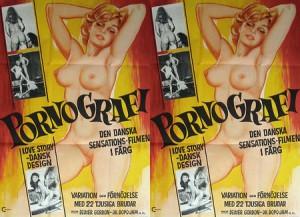pornografi  1971