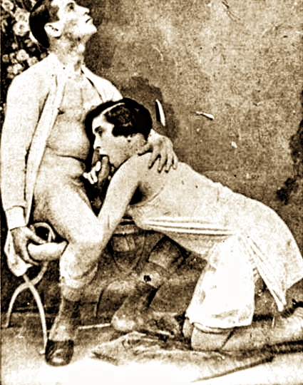 porno fra gamle dage tantra massage wiki