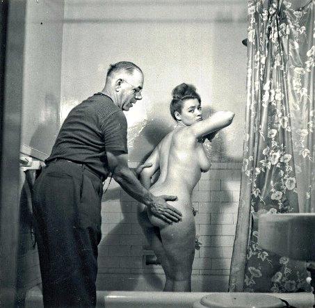 escort massage sex tysk pornostjerne