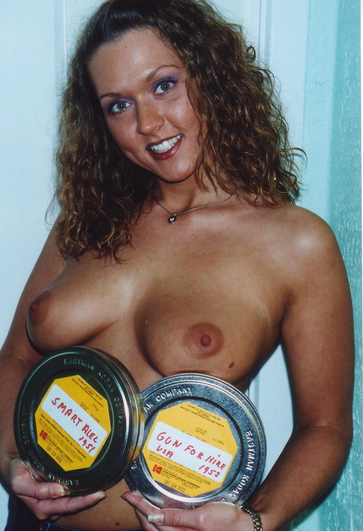 sex moden danske pornosider