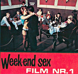 week-end-sex-film-nr-1-als-die-geilen-bauern-ins-wirthaus-gingen-1_pe