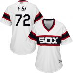 gift cards by processing transactions Joe Morgan Jersey